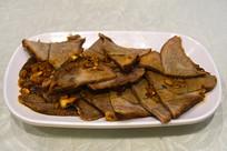 山东酱牛肉