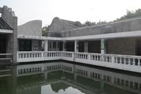 梁启超纪念馆