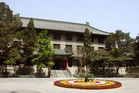 北京协和医院旧址