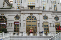 国际珠宝城商铺