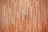 实木拼接木板