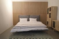 简易房间家具