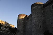 锡拉库萨城堡