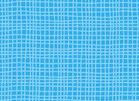 蓝色抽象纹理背景