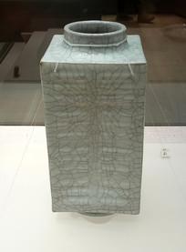 康雍乾时代瓷器摄影