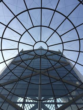 北京中国银行总部