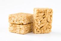 传统小吃荞麦味无加蔗糖沙琪玛