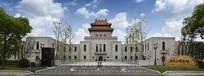 上海杨浦图书馆园区
