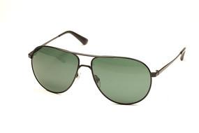 夏季防紫外线户外用绿色太阳镜