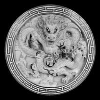 """国民美食的时代物语——那些""""最中国""""的味儿"""