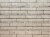 瓷砖墙壁素材