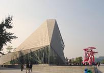 欢乐海岸-深圳市旅游信息中心