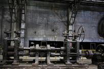 东北老工业基地基地设备