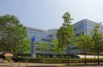 深圳科技园 威新软件科技园