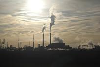 高原炼化厂