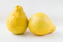 重庆长寿区特产长寿沙田柚