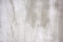 粗糙的石灰墙纹理