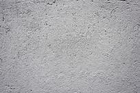 高清石灰墙纹理