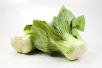 家常蔬菜上海青