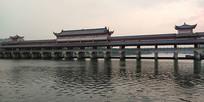 廊桥风雨桥