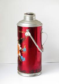 老物件温水瓶