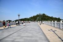 珠海海燕桥