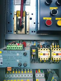 电梯按钮素材