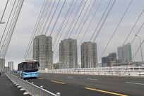 宁波外滩公交
