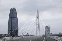 宁波外滩建筑