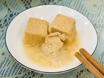 美味食品豆腐乳