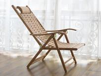 生活休闲躺椅