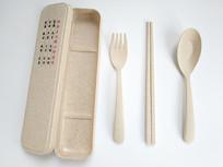 公筷公勺棚拍