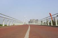 世纪城路大桥