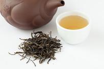 古树茶茶饮