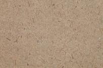 褐色纸张纹理素材