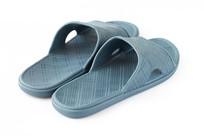 夏季用品凉拖鞋