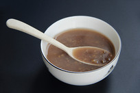 一碗绿豆汤