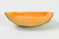 美味哈密瓜