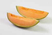 水果哈密瓜