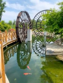 北京首钢园区着力转型发展