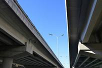 交通立交桥