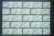 文化石贴砖