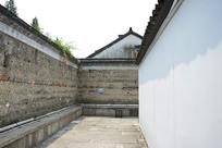 杭州工艺博物馆艺术区