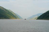 长江三峡水库