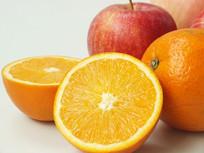 水果背景素材