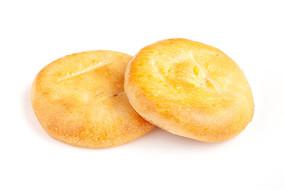 美味休闲食品老婆饼