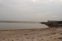 广东台山沙滩