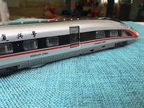 高铁车厢素材