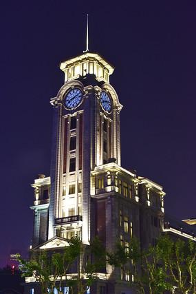 原上海美术馆