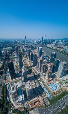 广州琶洲电商圈